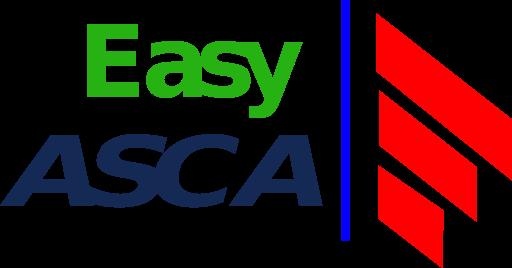 Easy Asca